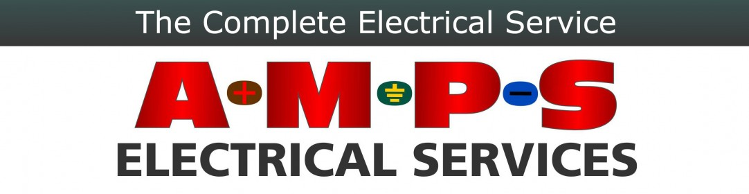 A.M.P.S. Electrical Services